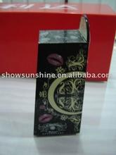 Lipstick Display ; acrylic sunglass holder