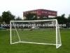 #SG084 68mmUPVC Portable Soccer Goal/ Football Goal