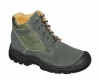 soft footwear protective boots