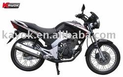 200cc street motorcycle KM200-16