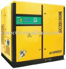 Direct Drive Compressor 13.6m3/min
