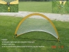 #SG724242 Portable PopUp Soccer Goals with bag