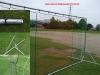 #R120606 Soccer Rebounder