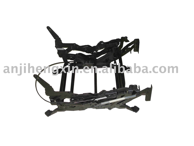 Glider Recliner Mechanism Buy Sofa Recliner Mechanism Sofa Frame Sofa Part