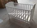 تصميم جديد الطراز الحديث 2013 سرير الاطفال سيارة( wj277477)