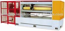 Corrugated Cardboard Box N.C Cutter Machine