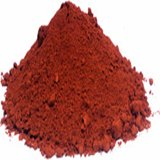 pigment for ink--Pigment Red 2 acrylic ink luminescent ink