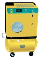 portable air compressor 4kw~400kw