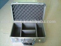 Polaroid Roadie Series medium Professional Hard Case - Designed To Protect Cameras, Camcorders And Accessories