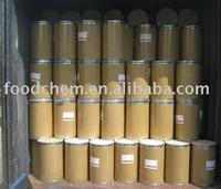 Folic Acid BP 98/USP 24
