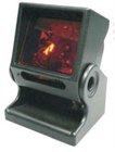 High Quality Omni Directional Scanner (Omni-352)
