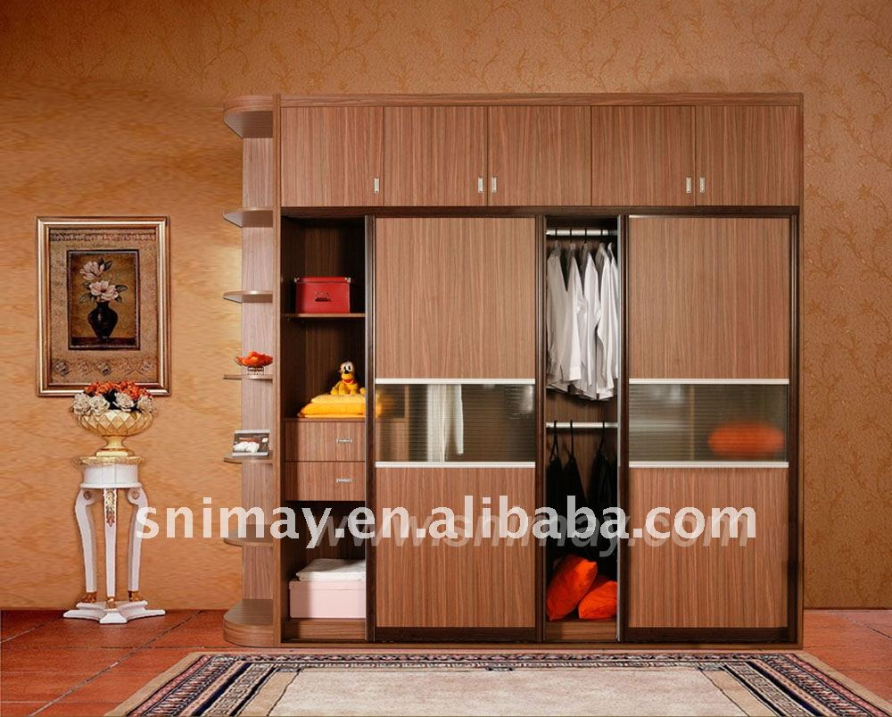 living room wardrobe design SNS20082, View living room wardrobe ...