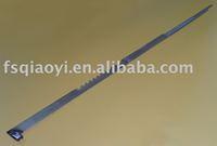 12-frame Yarn Carrier for Axminster Gripper Electronic Jacquard carpet weaving loom