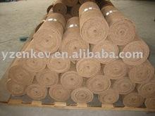 Ice Carpet Coir Mat