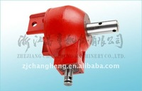 Drilling Machine Gearboxes
