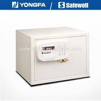 TC30SMD Hotel safe House safe Safety box Safe locker Electronic safe
