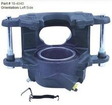 brake caliper for Chevrolet Chevelle