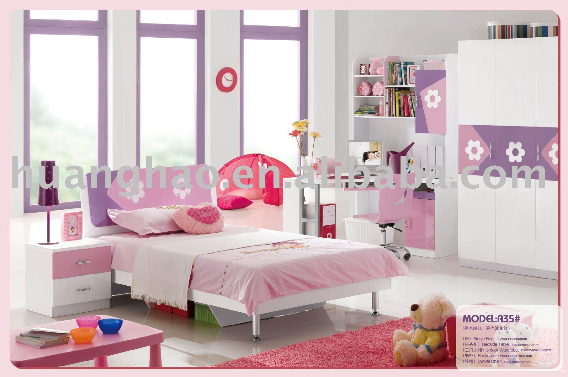 Top Kids Bedroom Furniture 1811 x 1201 · 184 kB · jpeg