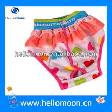 colourful dog pants pet clothes