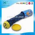 Hq9951 magia juguetes de plástico con EN71 estándar la magia