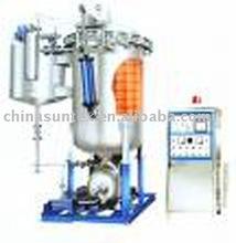 DF 241 Cotton Bleaching Machine