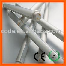 led T8 lamp for daylight tube T8