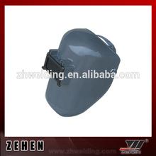 Welding Helmet Safety Helmet