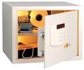 el hotel 25rm seguro seguro del ordenador portátil de seguridad habitación safewell cajas fuertes