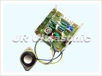 Ultrasonic Humidifier Parts