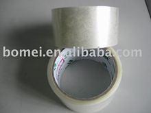 Transparent adhesive tape,packing tape