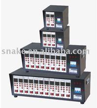 PID Auto Control Insert Design Digital Temperature Controller