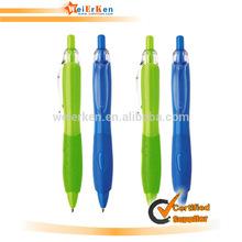 Environmental pen,promotion ballpoint pen,ball point pen