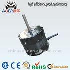 AC 220V Fan Motor