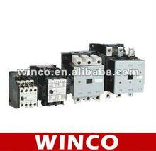 CJX1 3TF 3TB AC Contactor