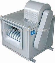 Ventilating Fan/China known brand Building ventilation Centrifugal fan
