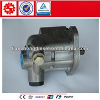 cummins engine parts hydraulic pump 6CT 3921800