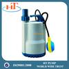 Plastic submersible electric water pump alibaba cn