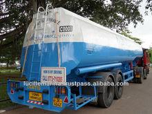 Newly modified fuel tank