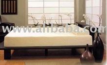 Luxury Memory Foam Beds