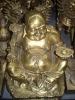 copper buddha stone sculpture buddha status buddha figure