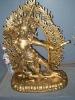 buddha stone sculpture copper buddha status buddha figure
