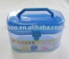 Plastic Storage Box,Storage Box,Storage Case