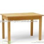 Henley rectangular table
