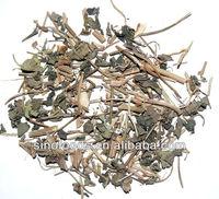 Tian xian teng-Aristolochiae/dried Vine/dutchmanspipe vine