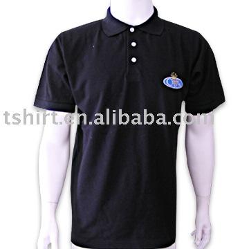 a moda bordados da china de roupas de importação