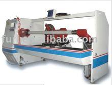 FR-1300A OPP Adhesive Scotch Tape Cutting Machine/Foam Double Sided Tape Cutting Machine/Adhesive Tape Slicer Machine