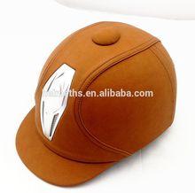 horse riding helmet equestrian helmet, horse racing helmet