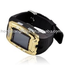 Watch mobile phone A810 GSM Unlocked