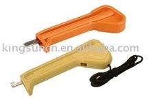3M insertion tool