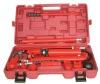 Separated Jack&hydraulic jack&auto repair jack